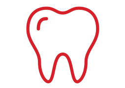 Kasasa Care Dental Insurance icon