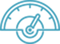 icon-credit-services-lightblue