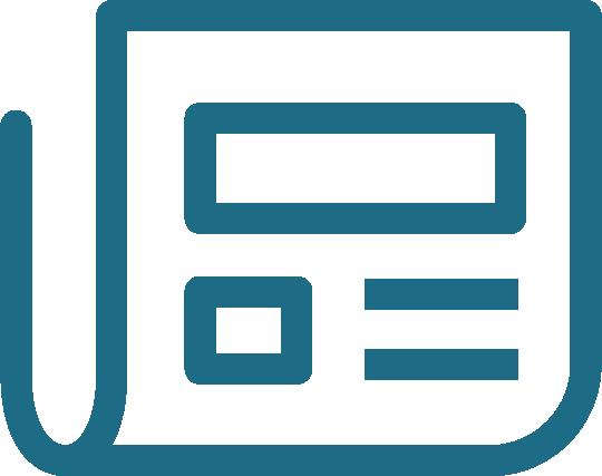 icon-identity-documentation