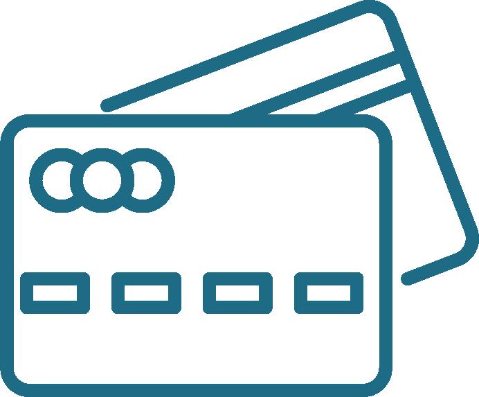 icon-identity-freeze-credit