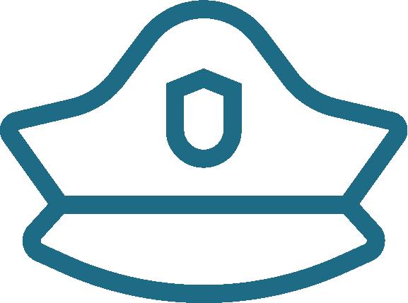 icon-identity-police