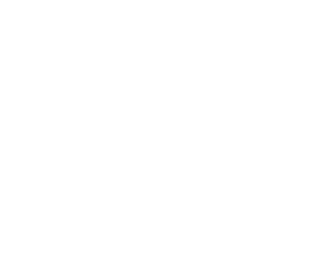 icon-life-20s-white