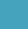 icon-restoration-lightblue