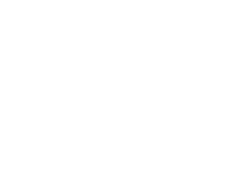 icon-food-sensitivities