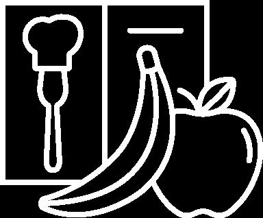 icon-nutritious