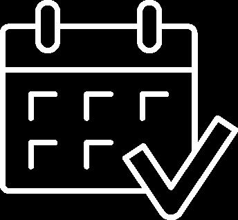 icon-prioritize-visiting
