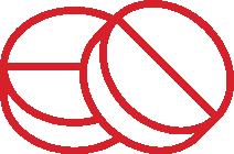 icon-generic