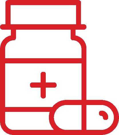 icon-rx-generic