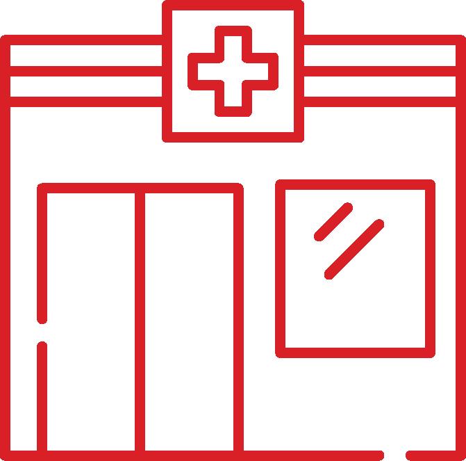 icon-rx-pharmacy