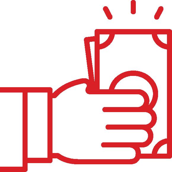 icon-rx-price-shop