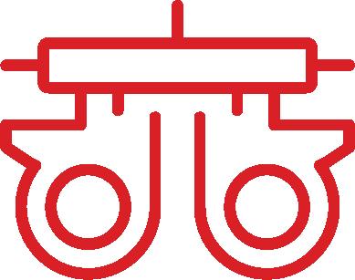 icon-age