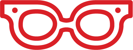 icon-frames-1