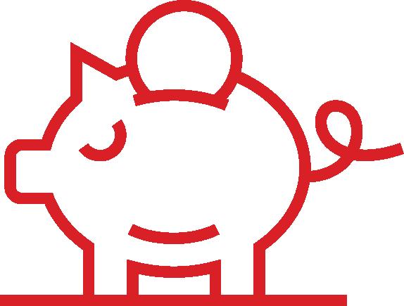 icon-vision-insurance