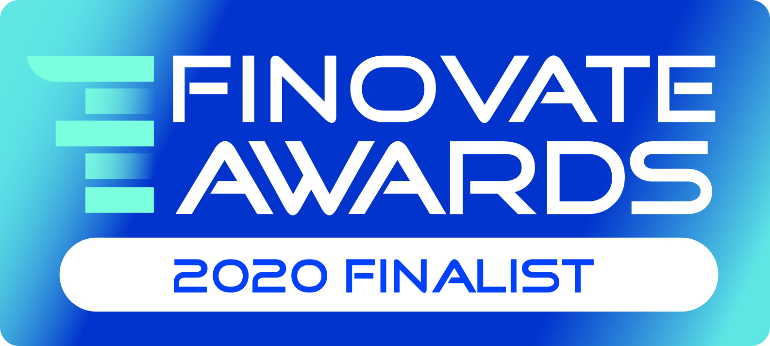 Finovate Awards 2020 Finalist - Kasasa Care, Keith Brannan