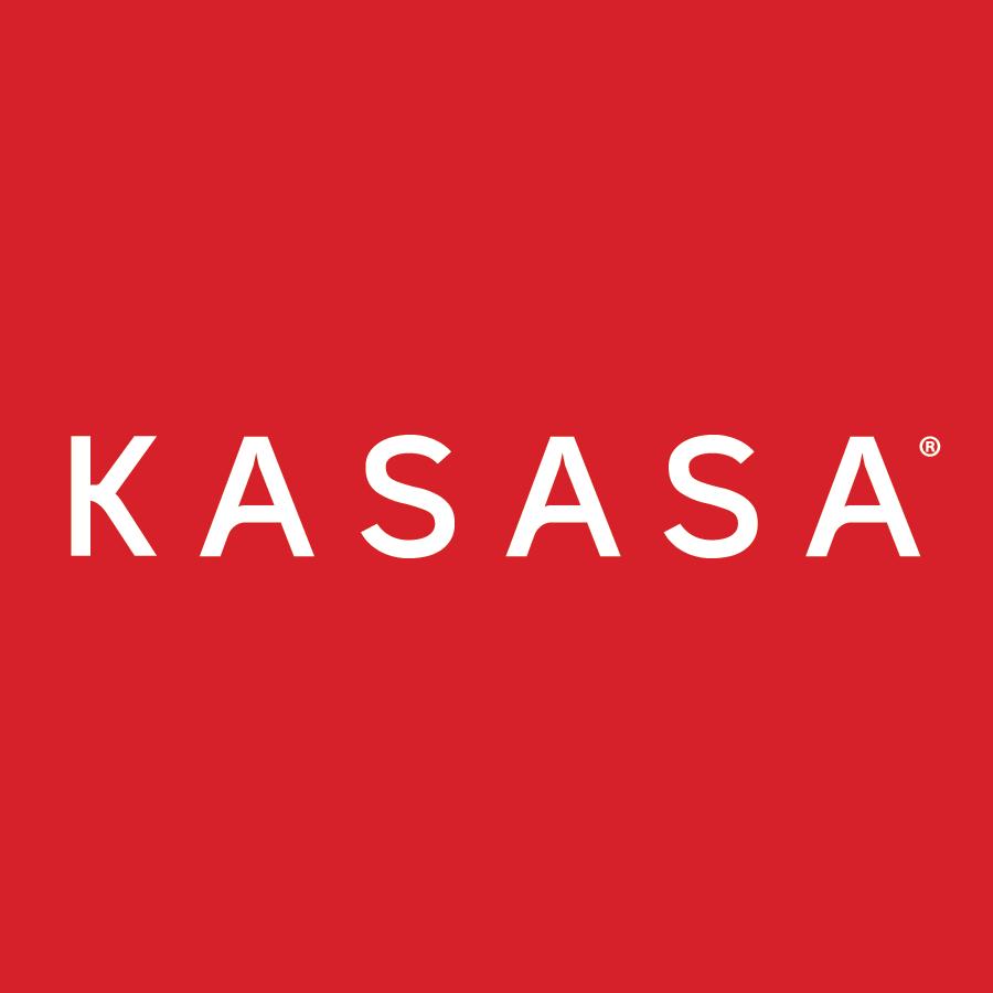 Kasasa profile image