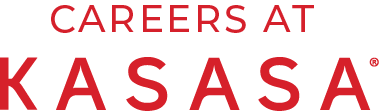 Careers at Kasasa