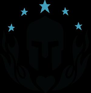 5starleadership-icon