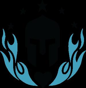 badassitude-icon